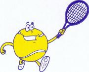 7729561balle-tennis-jpg