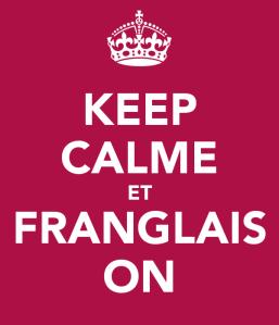 keep-calme-et-franglais-on-1