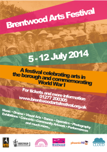 Brentwood-Arts-Festival-poster