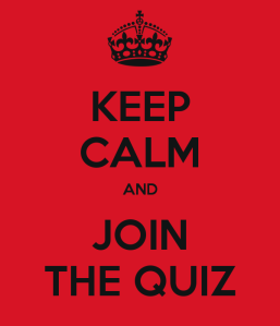 keep-calm-and-join-the-quiz-4