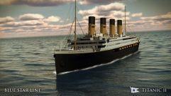 Titanic II_Angu